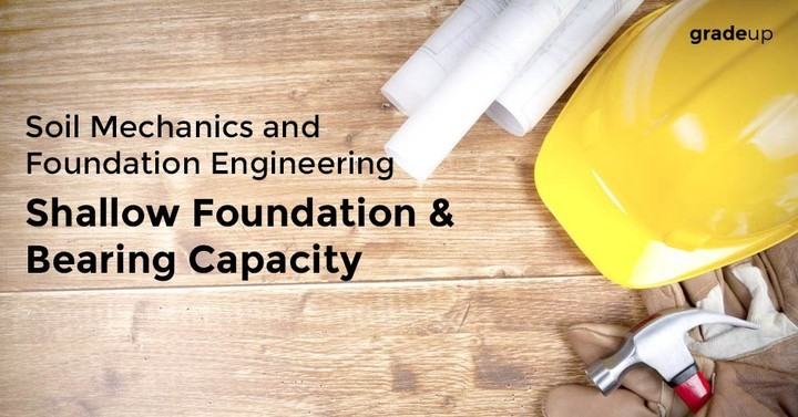 application of taylor series in civil engineering