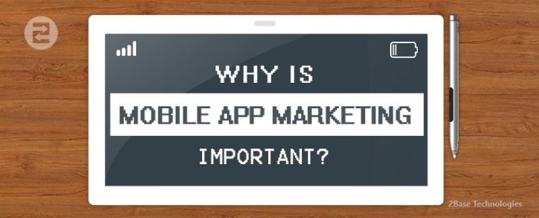 mobile application manual testing tutorial