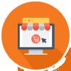 web application development company in chennai
