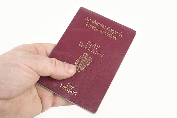 where to go for passport application