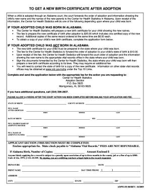 service ontario birth certificate application