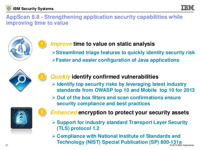 java application security best practices