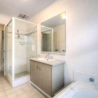 calgary toilet rebate application form