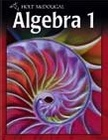 slader linear algebra and its applications