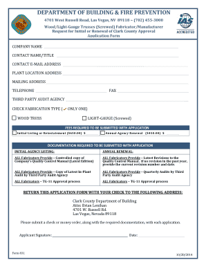 application for atm card renewal
