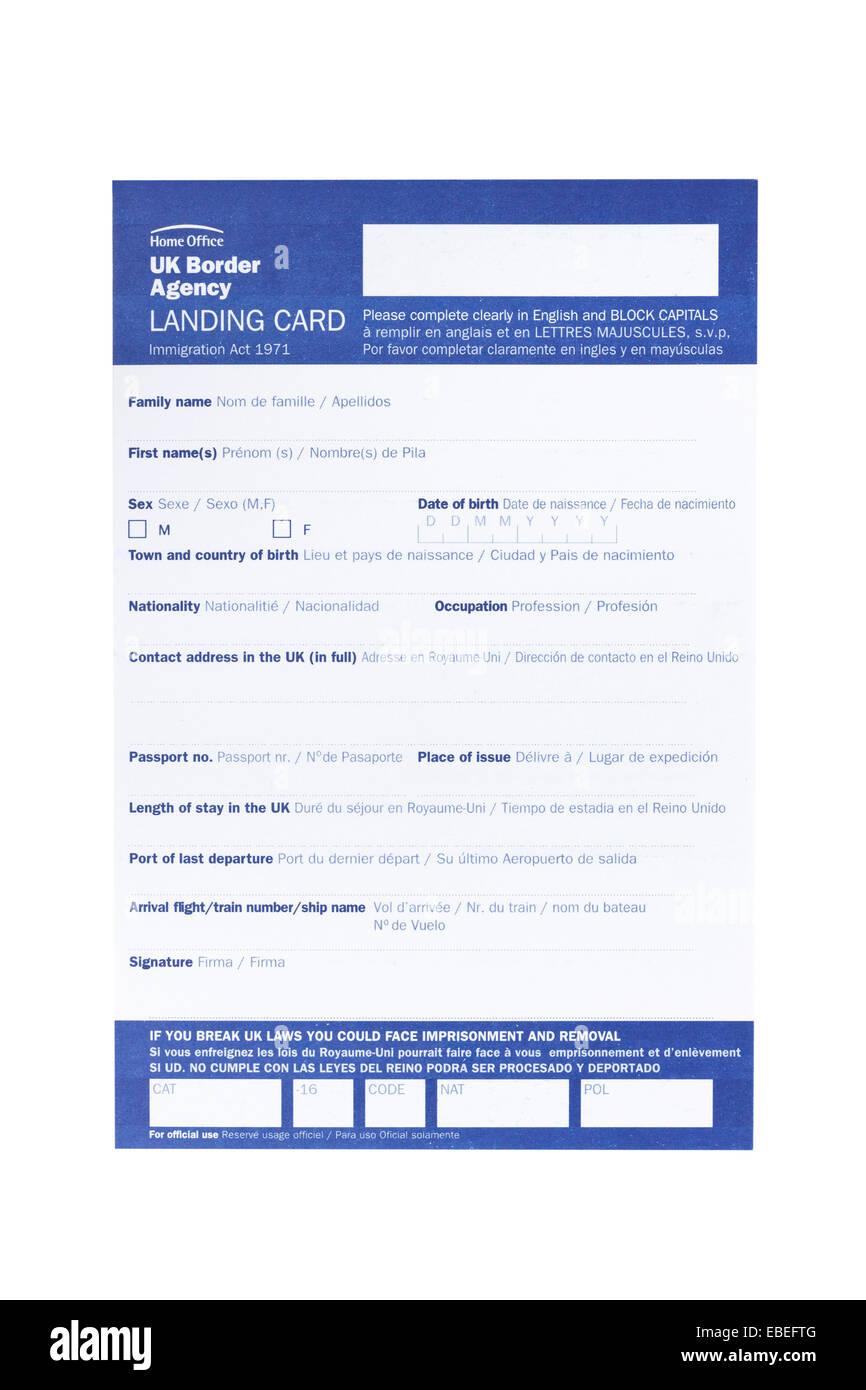 service ontario photo card application form