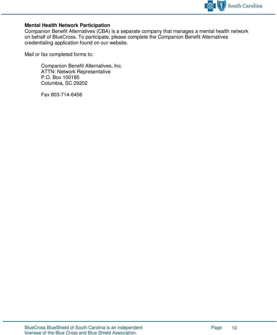 application for alberta health care insurance plan coverage pdf