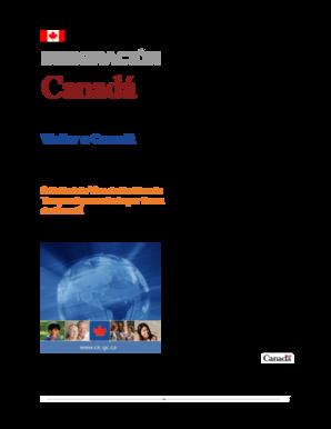 us visa application canada online