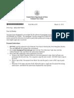 schengen visa application form switzerland pdf