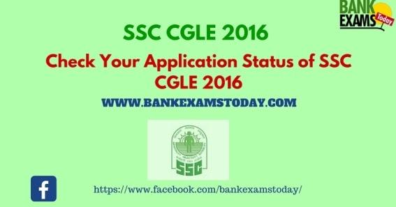td bank check application status