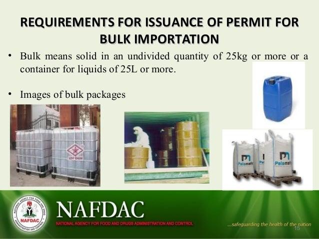 application for permit to import aquatic animals