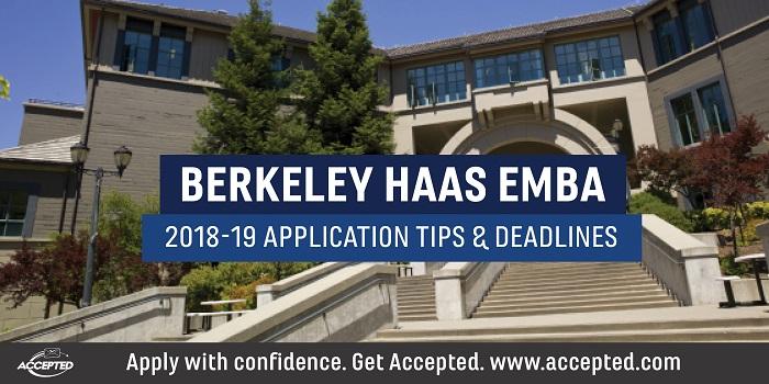 uc berkeley graduate application deadline