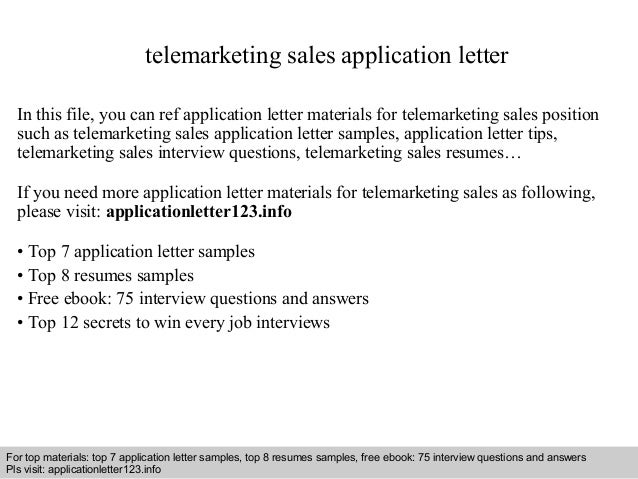 how to start an application letter