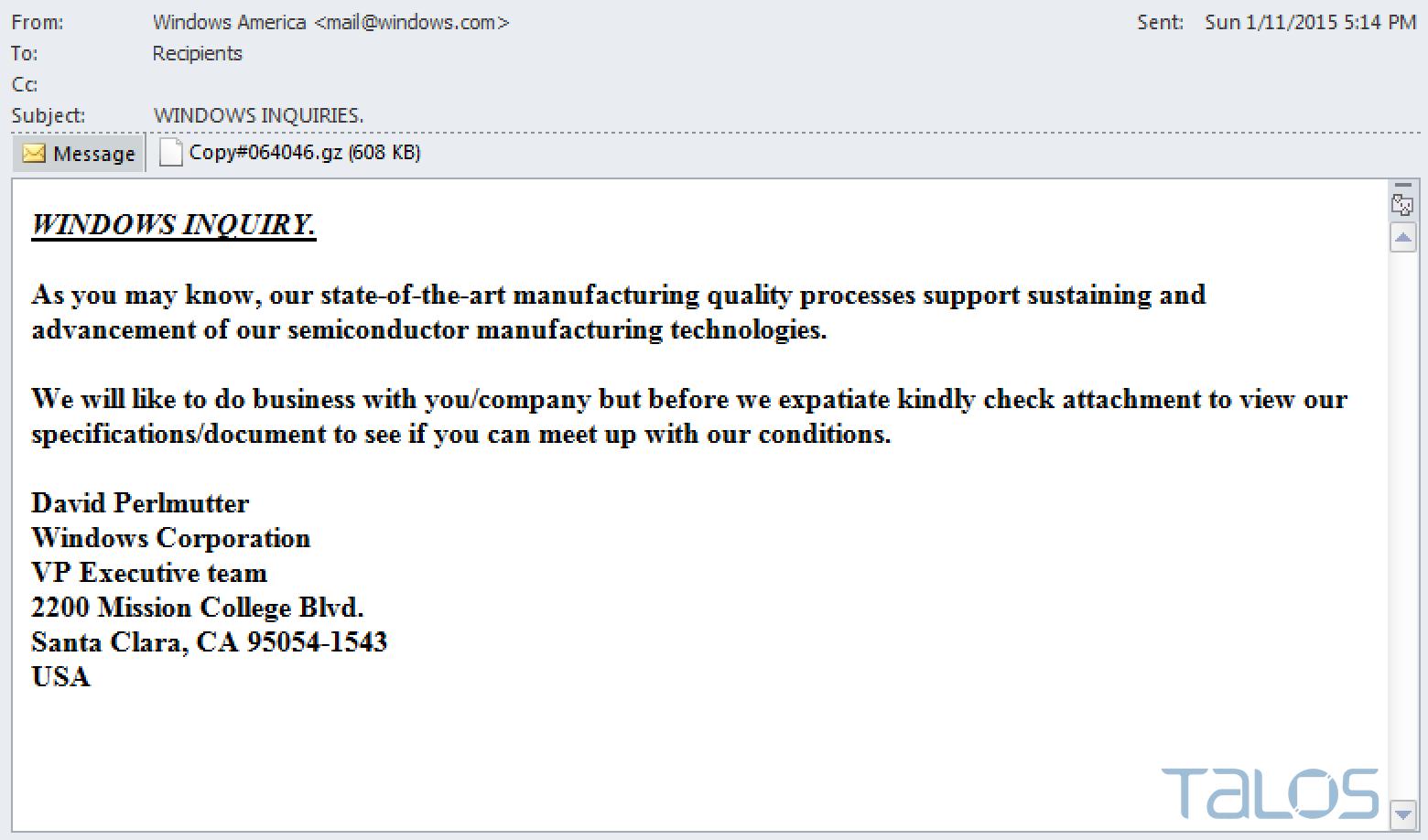 hsbc checking account application status