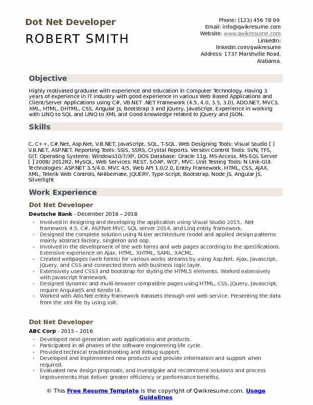 testing asp net web applications