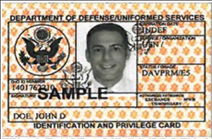 veterans id card application form