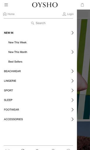 application android pour appeler gratuitement