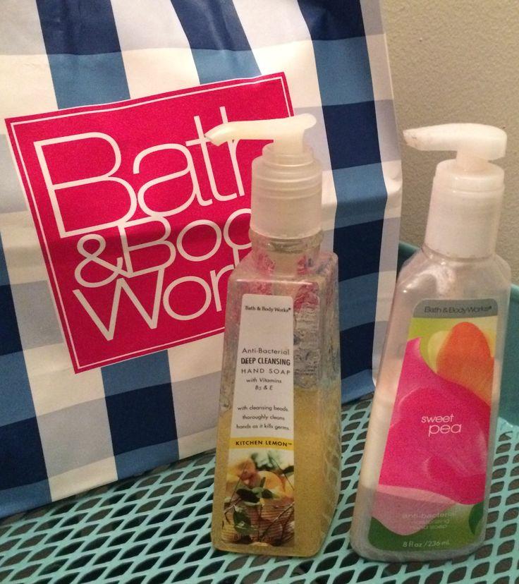 bath and body works application form