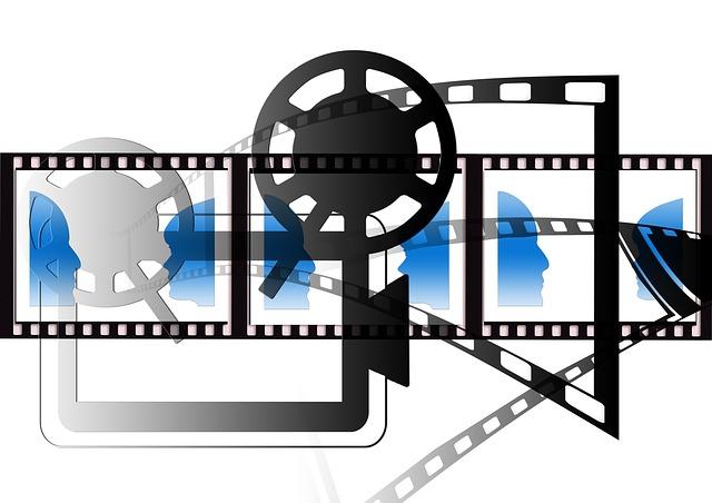 application pour convertir youtube en mp3