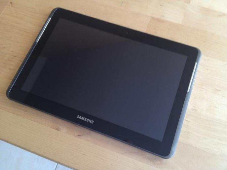 application pour tablette samsung galaxy tab 2