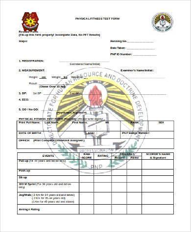 www nbi gov ph online application form