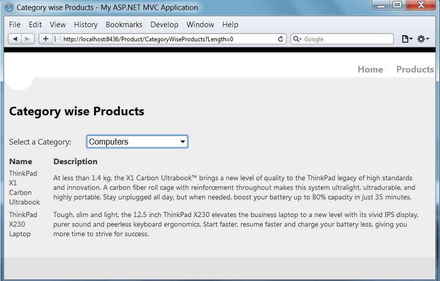 developing asp net mvc 4 web applications pdf