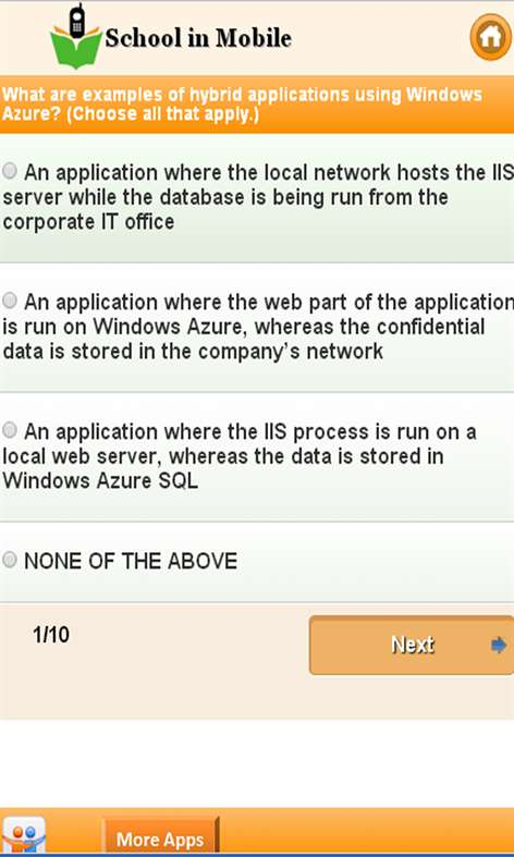 exam ref 70 486 developing asp net mvc web applications