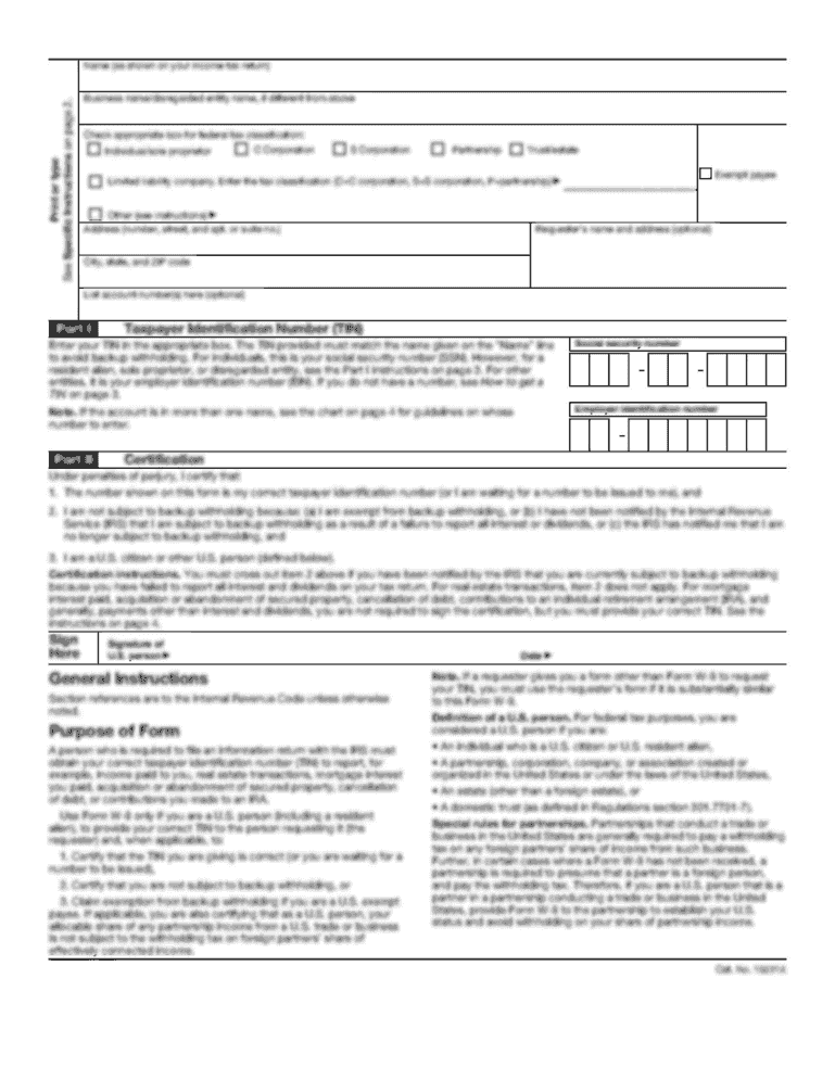acord 130 workers compensation application