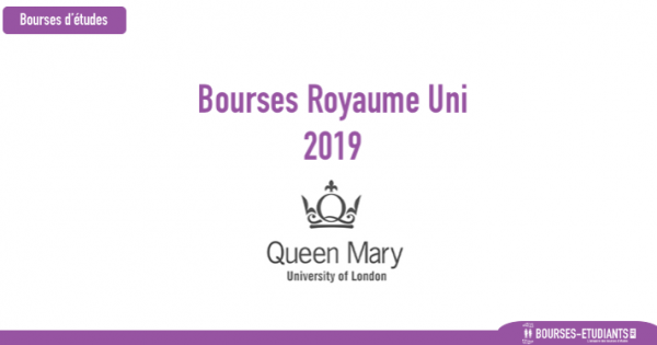 queen mary masters application deadline