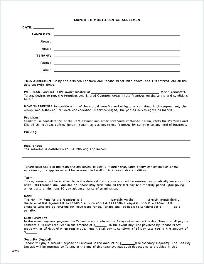 work and live in canada application form