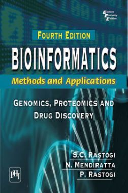 pharmaceutical bioassays methods and applications pdf