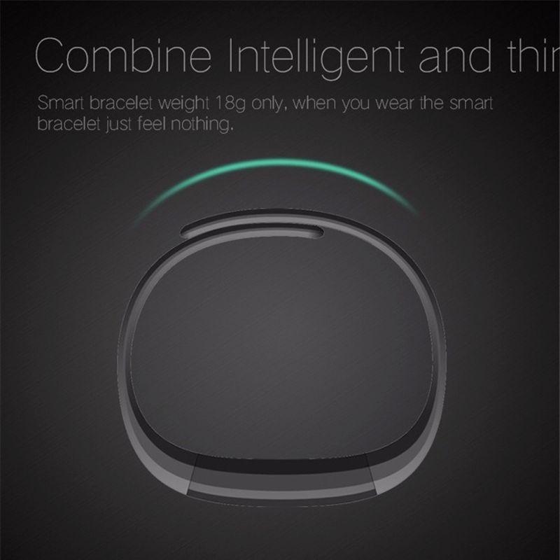 application android gratuite lampe torche