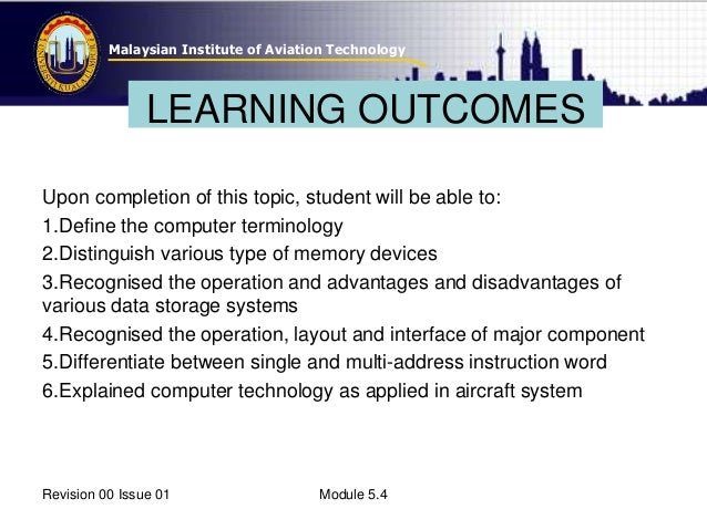 application of computer in education