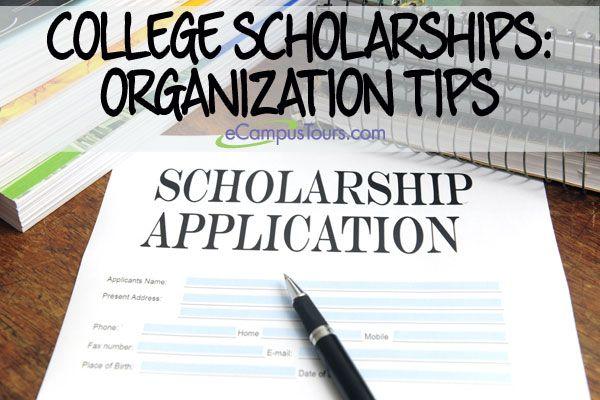 college board international student financial aid application