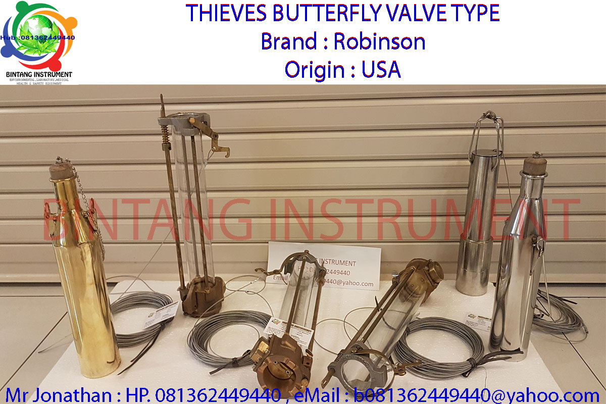 butterfly valve for slurry application