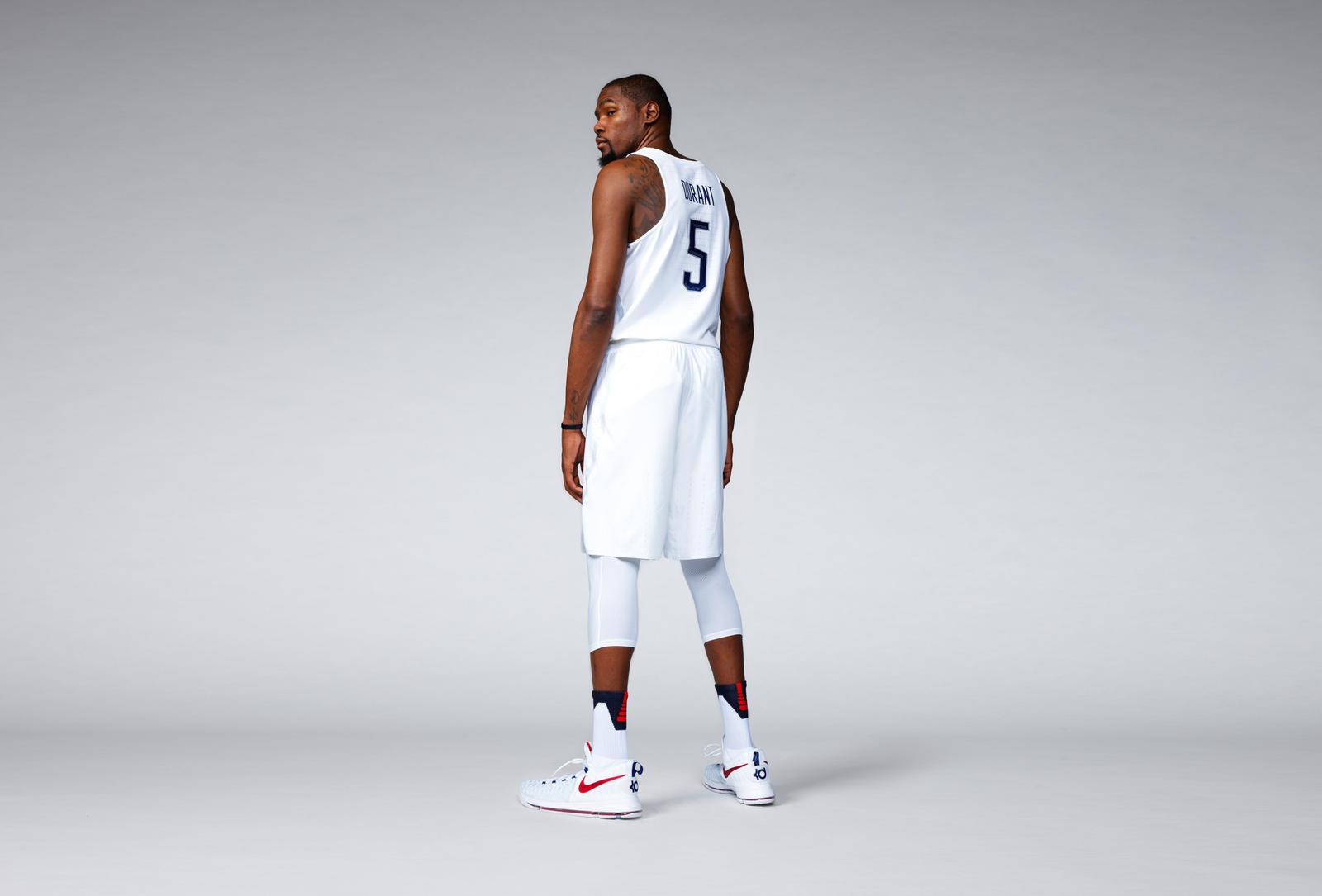basketball jersey design maker application free download