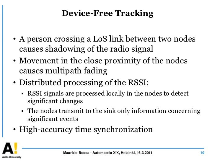 real time applications of wireless sensor networks