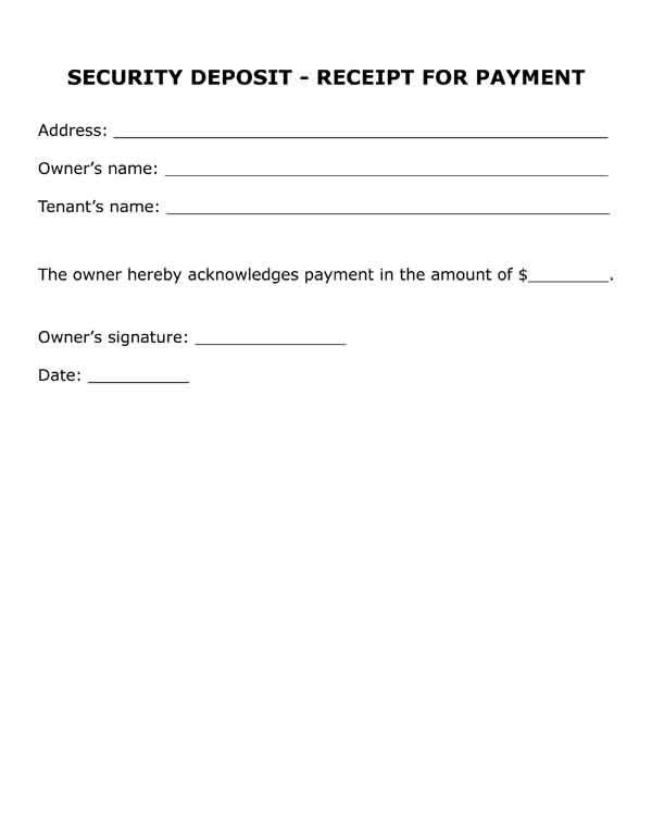 ontario real estate association rental application residential