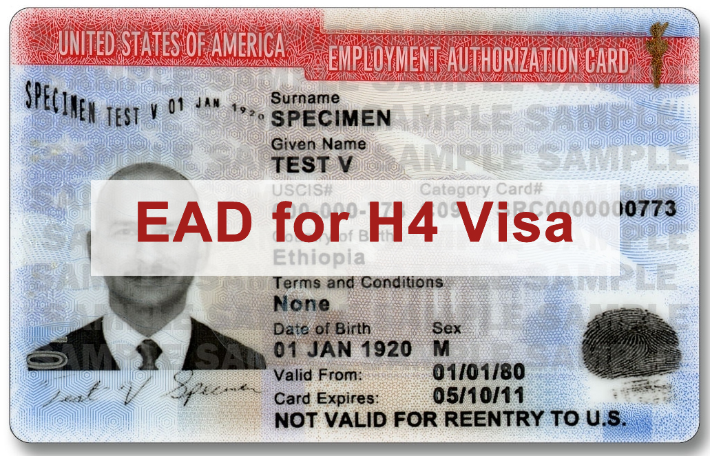 us visa application form for canadian permanent resident
