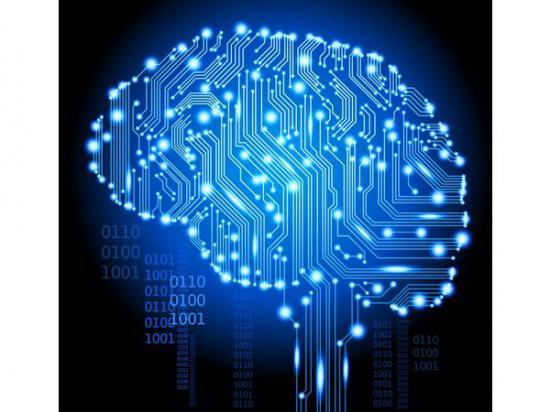 champs d application de l intelligence artificielle