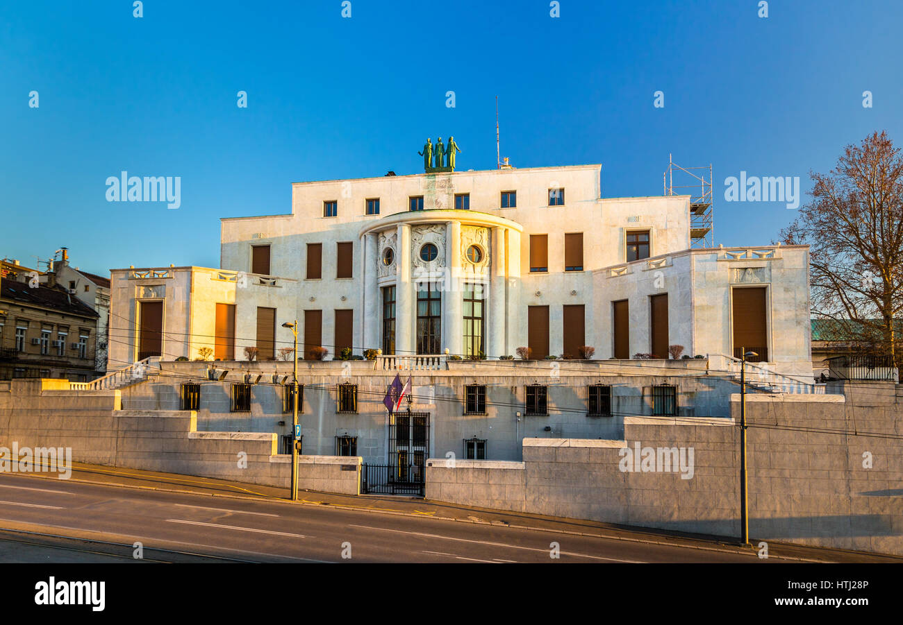 russian visa application centre edinburgh