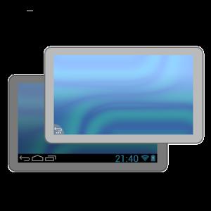 application play store gratuit pour tablette