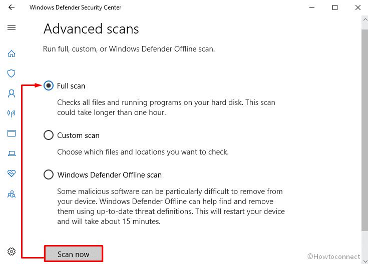 winword exe application error windows 10