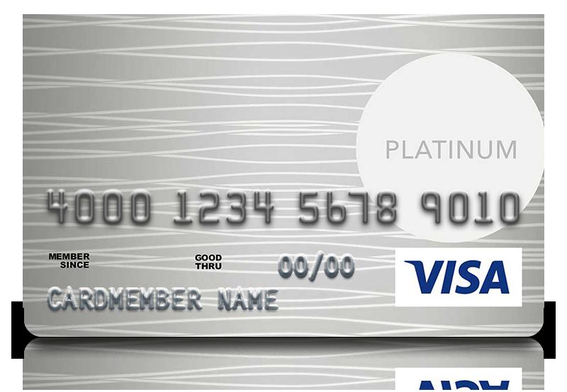 sbi card status application credit card