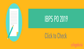 ibps po 2017 application form