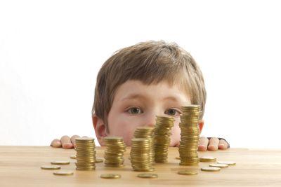 ontario child tax benefit application