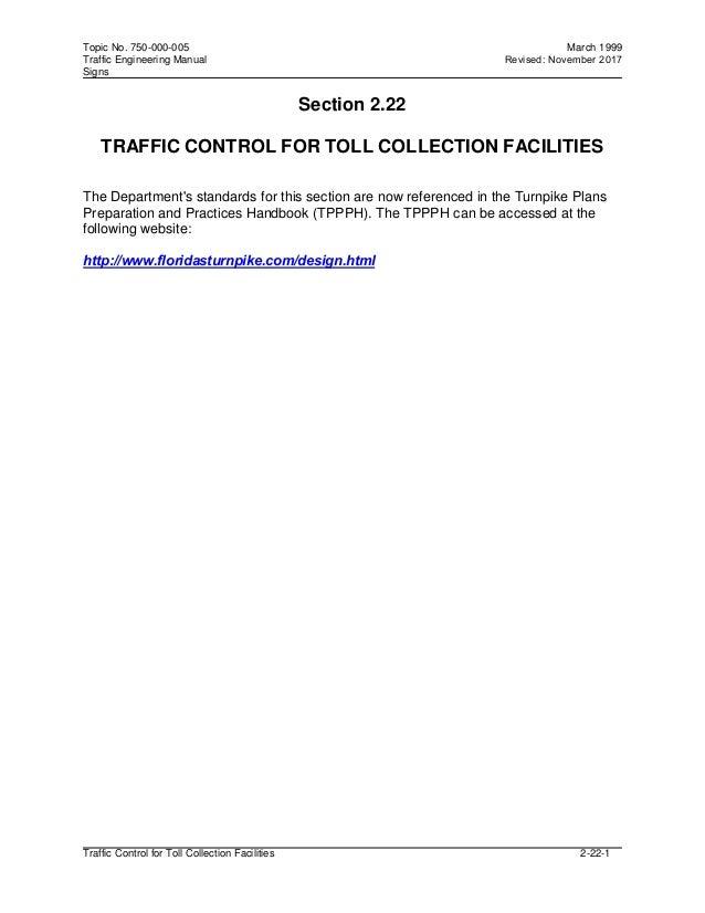 florida dot permit application system