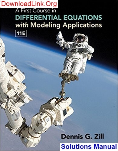 calculus with applications 11th edition answers