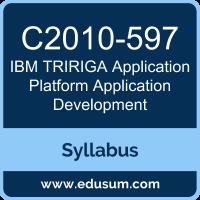 ibm certified application developer watson v3