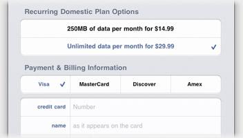 mac tools credit card application